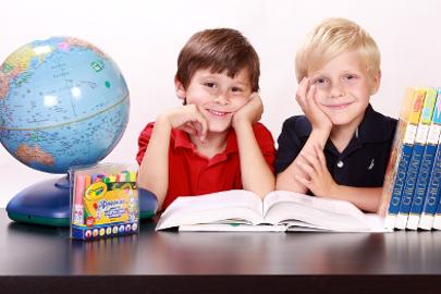 Як провести захоплюючий урок для сучасних дітей