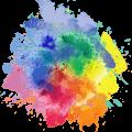 colors@2x