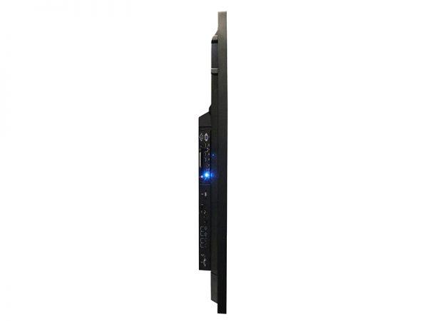 intboard-panel-gt-5