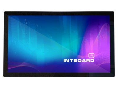 INTBOARD32