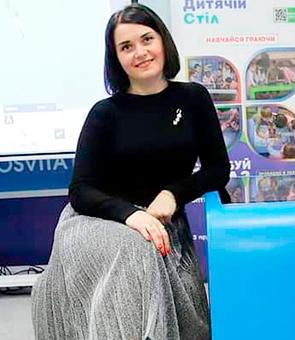 Yulia_Shut
